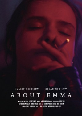 About Emma