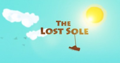 The Lost Sole