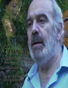 Emmanouel