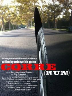 Corre (Run)