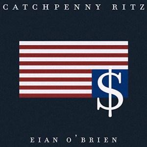 Catchpenny Ritz