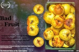Bad Fruit (The Unheard Voice of the Tuam Babies)