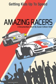 Amazing Racers