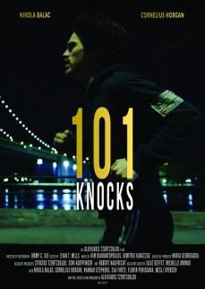 101 Knocks