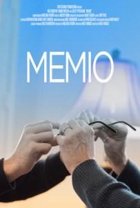 Memio