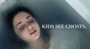 Kids See Ghosts