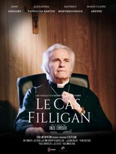Filligan Case