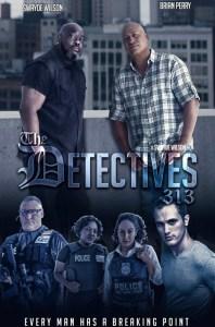 Detectives 313