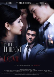 In the Midst of Love