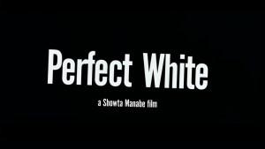 Perfect White