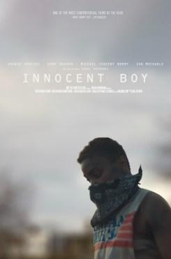Innocent Boy