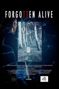 Forgotten Alive