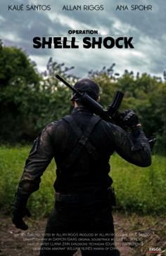Operation Shell Shock