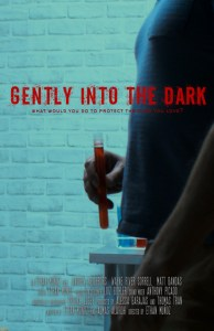 Gently Into the Dark