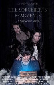The Sorcerer's Fragments