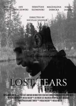 Lost Tears