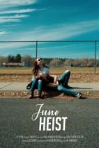 June Heist