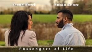Passengers of Life