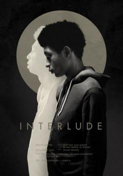 Interlude