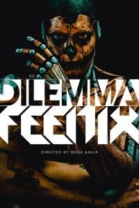 Dilemma: Feenix