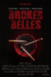 Broken Belles