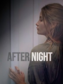 After Night