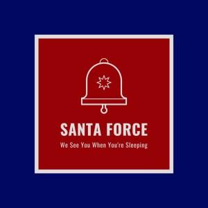 Santa Force