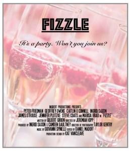Fizzle
