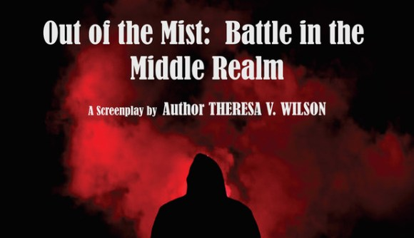 Out of the Mist: Battle in the Middle Realm