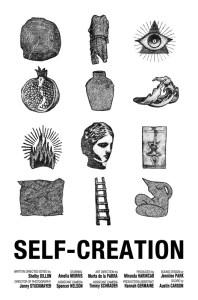 Self-Creation
