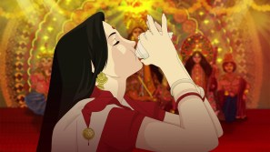 Karmachakra