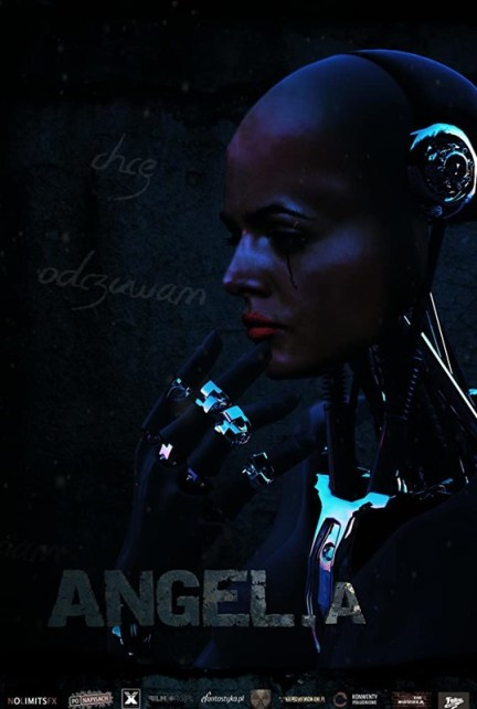 ANGEL.A