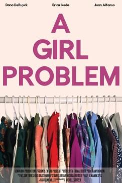 A Girl Problem