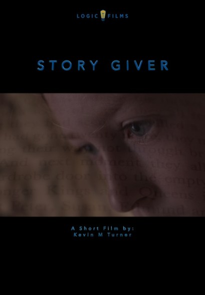 Story Giver