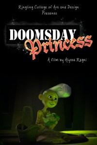Doomsday Princess