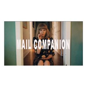 Mail Companion