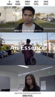An Essence