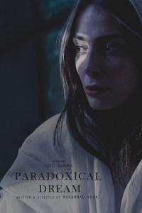 Paradoxical Dream