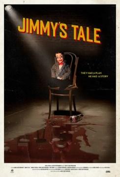 Jimmy's Tale