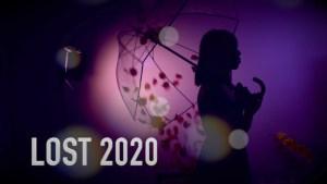 Lost 2020