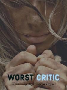 Worst Critic