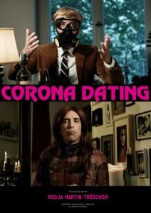 Corona Dating