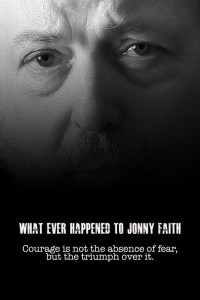 What Ever Happened To Jonny Faith