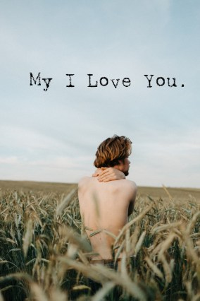 My I Love You