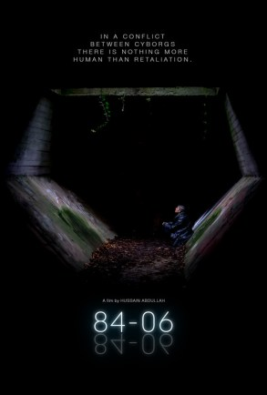 84-06