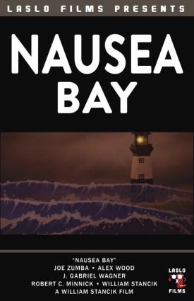 Nausea Bay