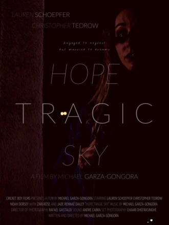Hope Tragic Sky