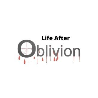 Life After Oblivion