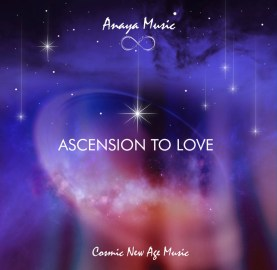 Ascension To Love