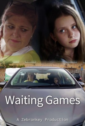 Waiting Games